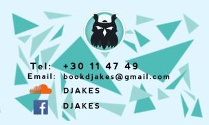 businesscardback